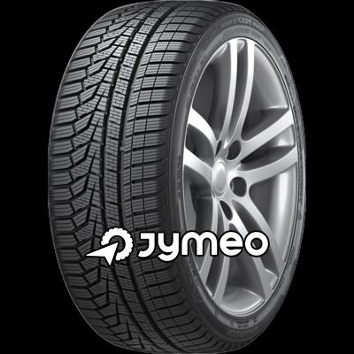 HANKOOK I*CEPT EVO (W320B) гуми
