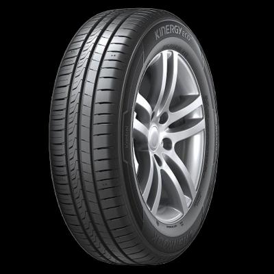 Neumáticos HANKOOK KINERGY ECO 2 K435