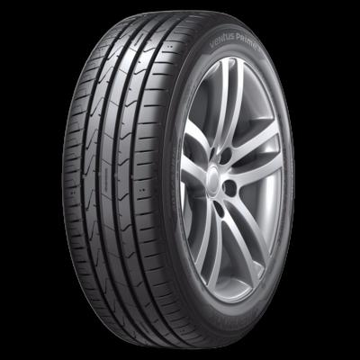 Neumáticos HANKOOK VENTUS PRIME 3 K125
