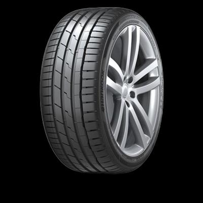 Neumáticos HANKOOK VENTUS EVO 3 K127