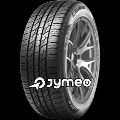KUMHO Crugen Premium Kl33 padangos