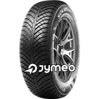 KUMHO Solus Ha31 Reifen
