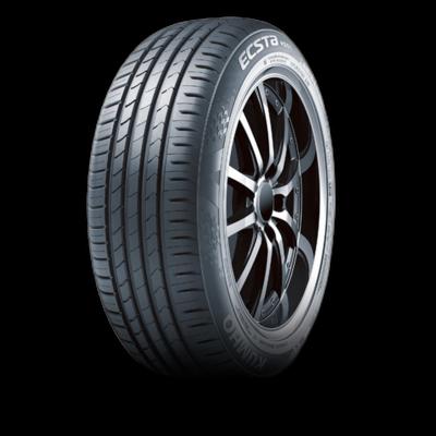 KUMHO Ecsta Hs51 Reifen
