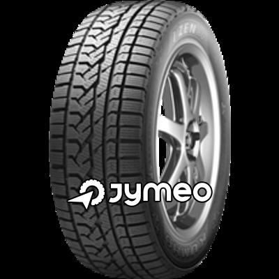 KUMHO I'zen Rv Kc15 Reifen