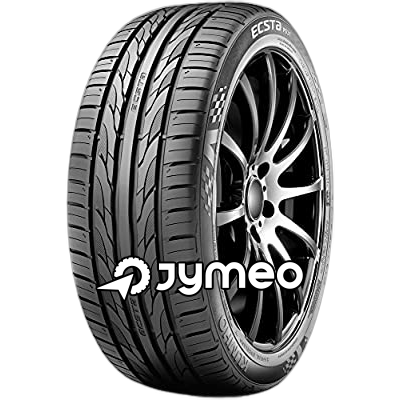 KUMHO Ecsta Ps31 tyres