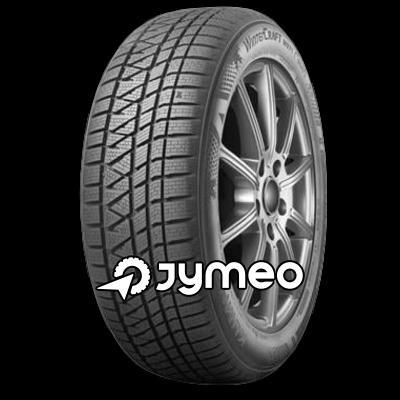 KUMHO Wintercraft Ws71 Reifen