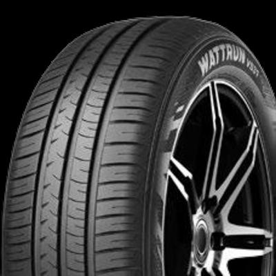 KUMHO Wattrun Vs31 tyres