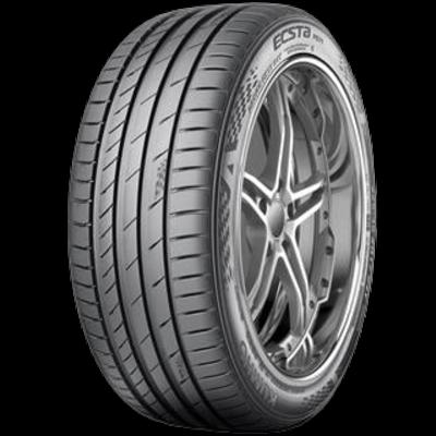 KUMHO Ecsta Ps71 Reifen
