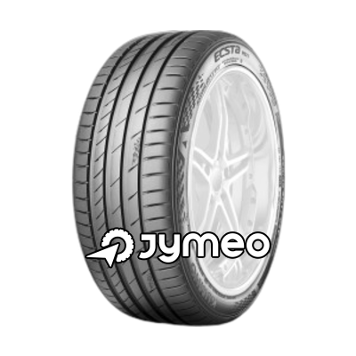 KUMHO Ecsta Ps71 tyres