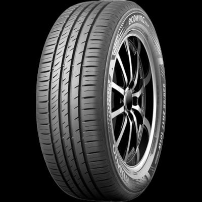 KUMHO Ecowing Es31 tyres