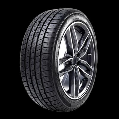 Neumáticos RADAR DIMAX 4 SEASON