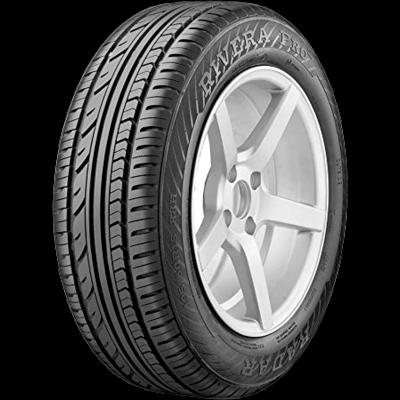 Neumáticos RADAR RIVERA PRO 2