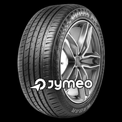 DIMAX R8+ 4X4 SUV